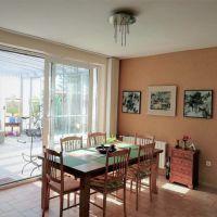 Rodinný dom, Malacky, 150 m², Kompletná rekonštrukcia