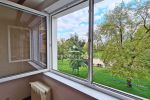 3 izbový byt - Košice-Západ - Fotografia 36