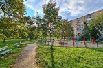 3 izbový byt - Košice-Západ - Fotografia 46