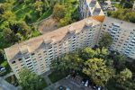 3 izbový byt - Košice-Západ - Fotografia 48