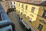 2 izbový byt - Bratislava-Staré Mesto - Fotografia 16