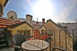 2 izbový byt - Bratislava-Staré Mesto - Fotografia 9
