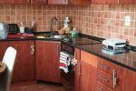 3 izbový byt - Nové Zámky - Fotografia 3
