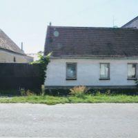 Rodinný dom, Malé Leváre, 50 m², Určený k demolácii