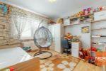 3 izbový byt - Lučenec - Fotografia 14
