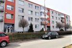 4 izbový byt - Rohožník - Fotografia 13