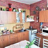 4 izbový byt, Rohožník, 83.60 m², Pôvodný stav