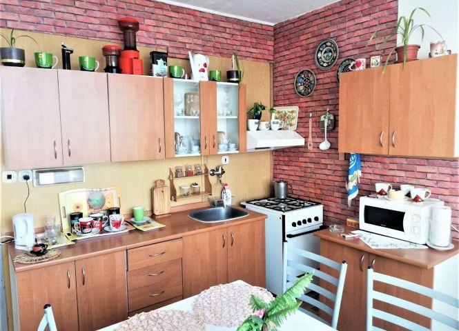 4 izbový byt - Rohožník - Fotografia 1