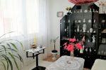 4 izbový byt - Rohožník - Fotografia 3