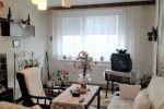 4 izbový byt - Rohožník - Fotografia 6
