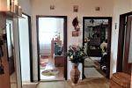 4 izbový byt - Rohožník - Fotografia 7