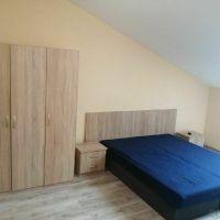 1 izbový byt, Zvončín, 24 m², Novostavba
