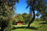 chata, drevenica, zrub - Horné Hámre - Fotografia 12