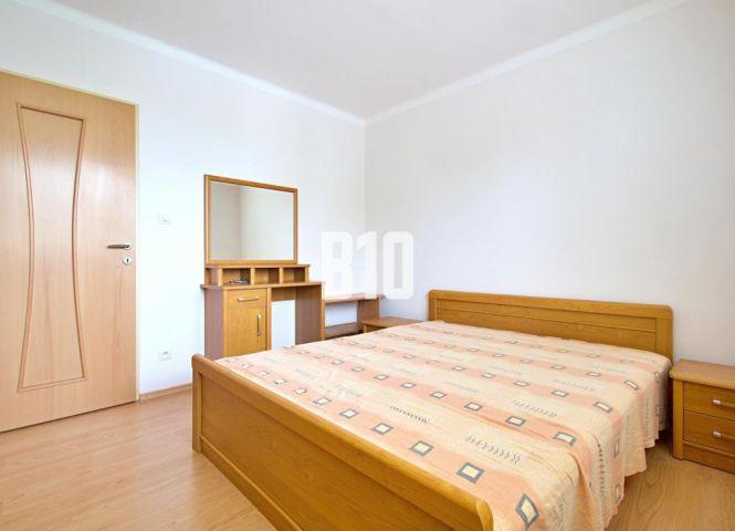 3 izbový byt - Stupava - Fotografia 1