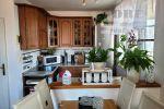 3 izbový byt - Liptovský Mikuláš - Fotografia 4