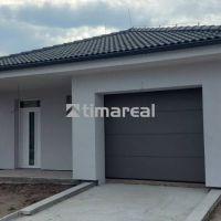 Rodinný dom, Galanta, 98 m², Novostavba