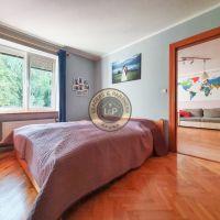 2 izbový byt, Žilina, 56 m², Čiastočná rekonštrukcia