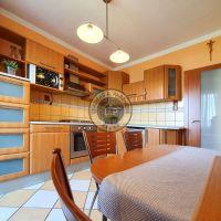 3 izbový byt, Žilina, 75 m², Kompletná rekonštrukcia