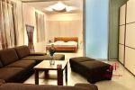 2 izbový byt - Komárno - Fotografia 5
