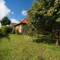 Rodinný dom, Lipová, 145.14 m², Čiastočná rekonštrukcia