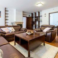 4 izbový byt, Košice-Sever, 110 m², Kompletná rekonštrukcia