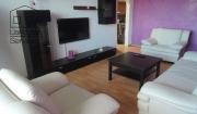Súrne hľadáme 1 a 2 izbový byt Stupava, Devínska Nová Ves!!!