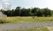 Súrne hľadáme pozemok na výstavbu rodinného domu v obci Pernek!!!