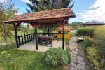 chalupa, rekreačný domček - Bátovce - Fotografia 23