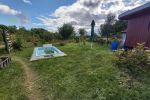 chalupa, rekreačný domček - Bátovce - Fotografia 24