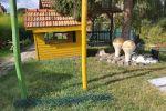 chalupa, rekreačný domček - Bátovce - Fotografia 25