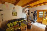 chalupa, rekreačný domček - Bátovce - Fotografia 3