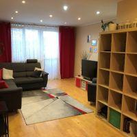 3 izbový byt, Bratislava-Devínska Nová Ves, 73.11 m², Kompletná rekonštrukcia