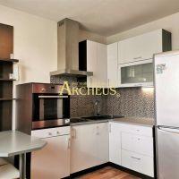 1 izbový byt, Nitra, 38 m², Kompletná rekonštrukcia