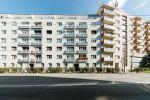 1 izbový byt - Bratislava-Nové Mesto - Fotografia 10