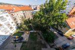 1 izbový byt - Bratislava-Nové Mesto - Fotografia 6