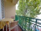 112reality - Na prenájom charizmatický 4 izbový byt, 2X balkón, garáž, Bratilava I, lokalita Palisády