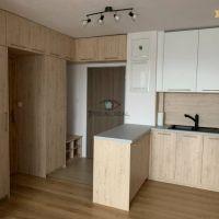 2 izbový byt, Košice-Západ, Pôvodný stav