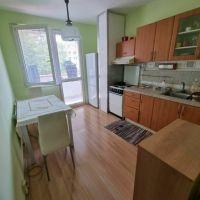 3 izbový byt, Bratislava-Petržalka, 72 m², Čiastočná rekonštrukcia