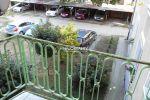3 izbový byt - Trnava - Fotografia 15