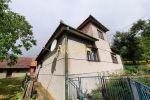 Rodinný dom - Častkov - Fotografia 2