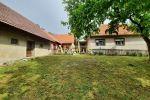 Rodinný dom - Častkov - Fotografia 3