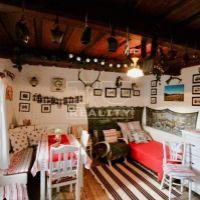 Chalupa, rekreačný domček, Liptovská Lúžna, 157 m², Kompletná rekonštrukcia