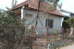 Rodinný dom - Streda nad Bodrogom - Fotografia 4