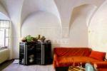 Rodinný dom - Levoča - Fotografia 12