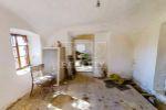 Rodinný dom - Levoča - Fotografia 14