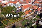 Rodinný dom - Levoča - Fotografia 3