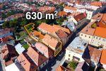 Rodinný dom - Levoča - Fotografia 4