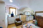 Rodinný dom - Levoča - Fotografia 8