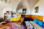 Rodinný dom - Levoča - Fotografia 9