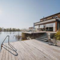 Rodinný dom, Senica, 199 m², Čiastočná rekonštrukcia